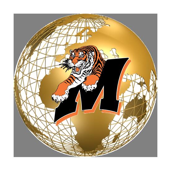 MISEP Logo