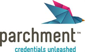 www.Parchment.com